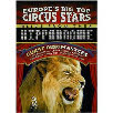 Europe s Big Top Circus Stars Live From The Hippodrome